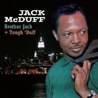 Brother Jack/Tough 'Duff