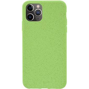 Capa Biodegradável 4-OK ECO Cover para Apple iPhone 11 Pro - Verde