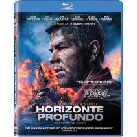 Horizonte Profundo - Desastre no Golfo (Blu-ray)