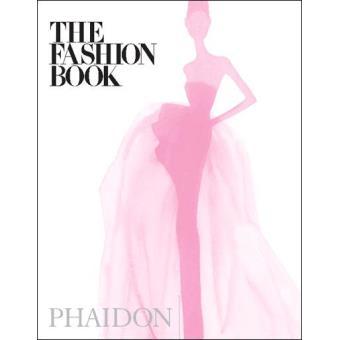 Fashion Designer Book