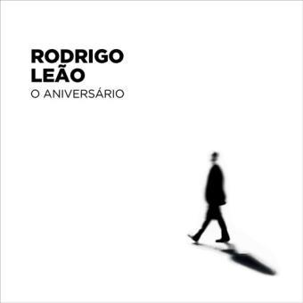 O Aniversário - 2CD