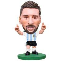 Soccerstarz Lionel Messi Seleção Argentina 5cm