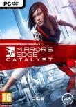 Mirror's Edge Catalyst PC