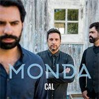 Cal - CD
