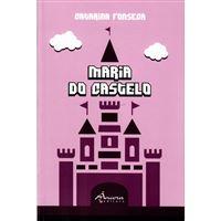 Maria do Castelo