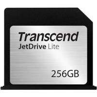 Transcend JetDrive Lite 256GB para MacBook Air 13''