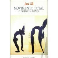 Movimento Total