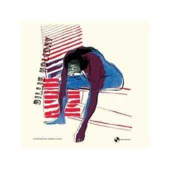 Billie Holiday Sings (180g) (LP)