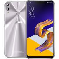 Smartphone Asus ZenFone 5 - 64GB - Meteor Silver