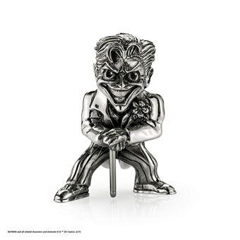 Mini Figura Royal Salengor Joker