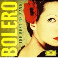 Bolero - The Best Of..(2CD)