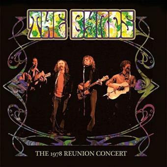 The 1978 Reunion Concert (180g) (LP)