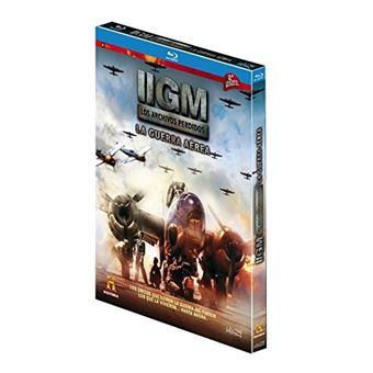 Pack II GM - Os Arquivos Perdidos
