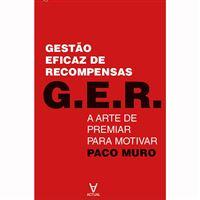 G.E.R. Gestão Eficaz de Recompensas