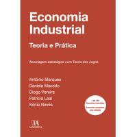 Economia Industrial: Teoria e Prática