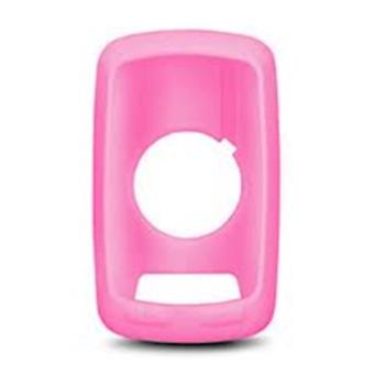 Garmin 010-10644-10 Cover case Silicone Rosa bolsa para navegador