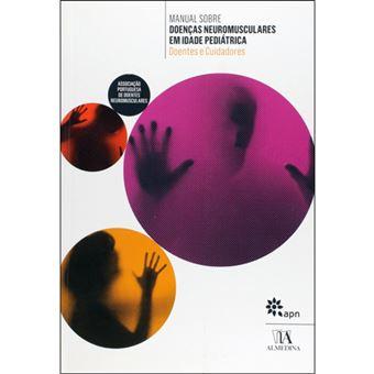 Manual sobre Doenças Neuromusculares em Idade Pediátrica