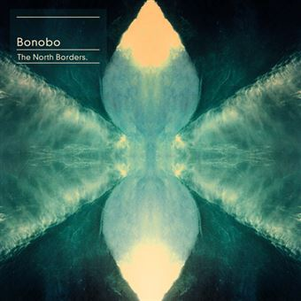 The North Borders (2LP)
