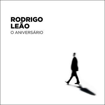 O Aniversário - 2CD - Exclusivo Fnac