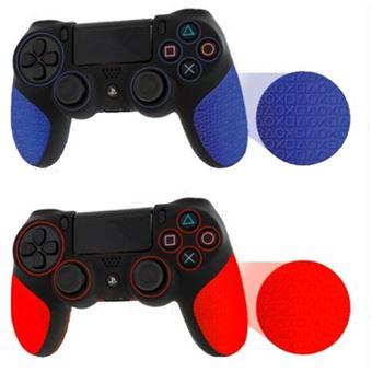 Pack Grip para Sony Dualshock 4