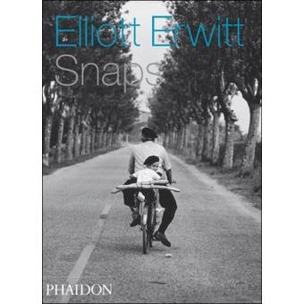 Elliott erwitt snaps vrios vrios compre livros na fnac elliott erwitt snaps solutioingenieria Image collections