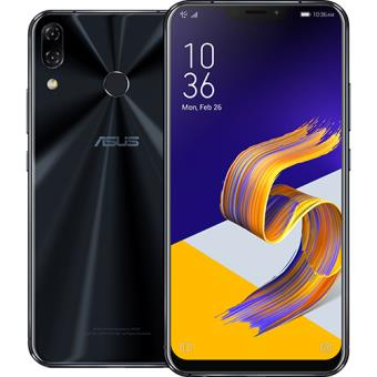 Smartphone Asus ZenFone 5 - 64GB - Midnight Blue
