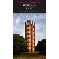 Suffolk: east
