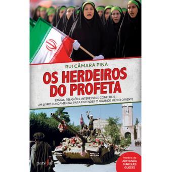 Os Herdeiros do Profeta