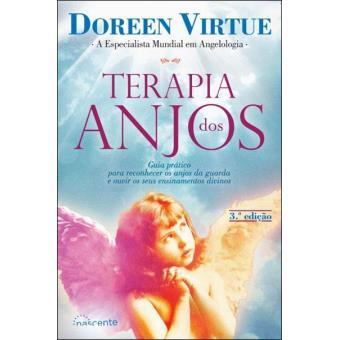 Terapia dos Anjos
