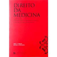Direito da Medicina
