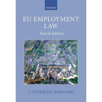 EU Employment Law