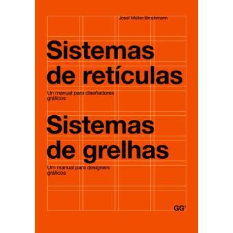 Sistemas de Retículas/Grelhas