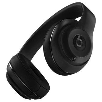 Beats Auscultadores Studio Wireless 2.0 (Preto Fosco)