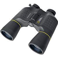 Binóculos National Geographic 8-24x50