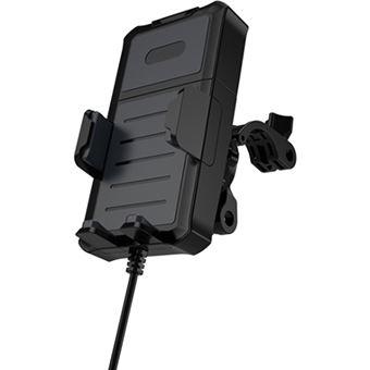 Suporte Universal com Powerbank Whinck 5000 mAh (W-SOPORTE-PB)