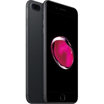 Apple iPhone 7 Plus - 32GB (Preto Mate)