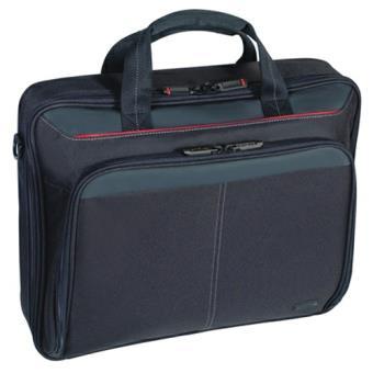 "Targus Mala Laptop Case CN31 - 16"" (Preta)"