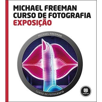 Curso de Fotografia - Exposição