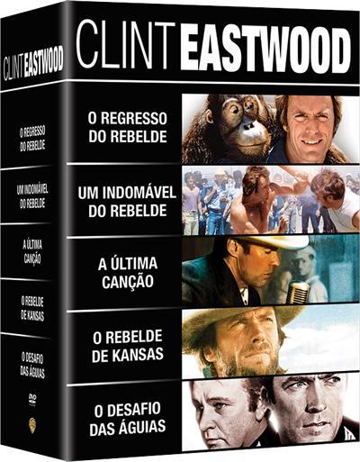 https://static.fnac-static.com/multimedia/Images/PT/NR/70/28/0b/731248/1507-1/tsp20131202174452/Pack-Clint-Eastwood.jpg