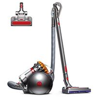 Aspirador sem Saco Dyson Big Ball Multi Floor 2