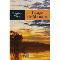 Longe de Manaus