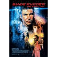 Blade Runner: Perigo Iminente - Final Cut