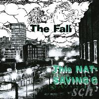 This nation's saving grace (2LP)