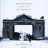 Karaindrou | Ulysses' Gaze