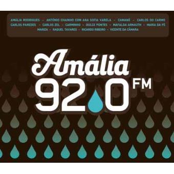 Radio Amália (DGP)