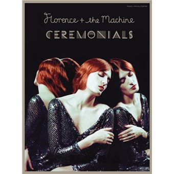Florence and the Machine: Ceremonials (PVG)