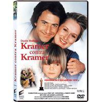 Kramer Contra Kramer (DVD)