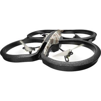 Parrot AR.Drone 2.0 Elite Edition (Sand)