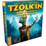 Tzolk'In - O Calendário Maia - Czech Games Edition