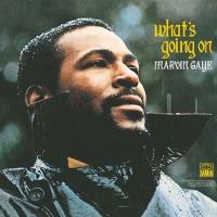 What's Going On (180g) (Limited Edition)